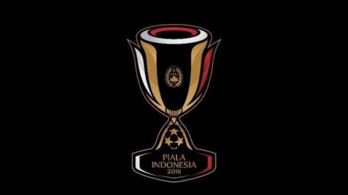 Maruarar Sirait Pastikan Piala Presiden 2019 Tanpa Uang Negara