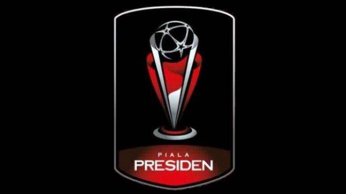 Tekad dan Ambisi Bek Asing Arema FC Bawa Pulang Trofi Piala Presiden 2019