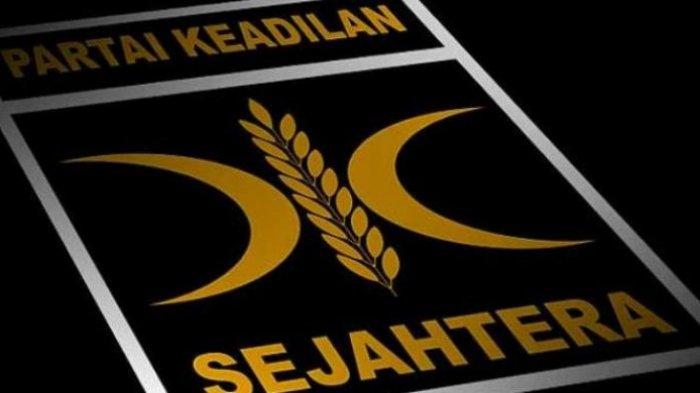 PKS Tangerang Selatan Menentang Pernyataan Ketua Umum PSI Terkait Politik Uang