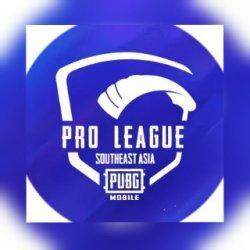 BERLANGSUNG Live Streaming PUBG Mobile PMPL SEA Grand Final 2020: Ada Lima Match Hari Ini