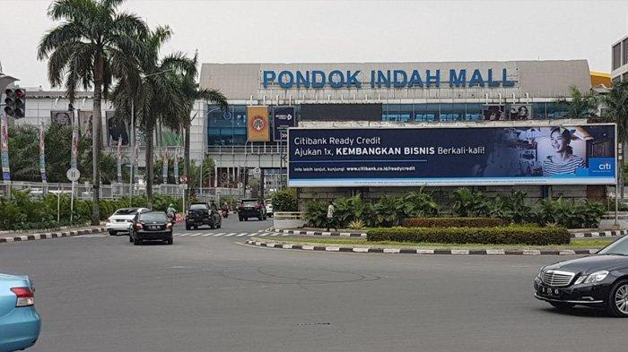 Anak Usia di Bawah 12 Tahun Boleh Masuk Mal di Jakarta, Ini Kata Asosiasi Pusat Belanja
