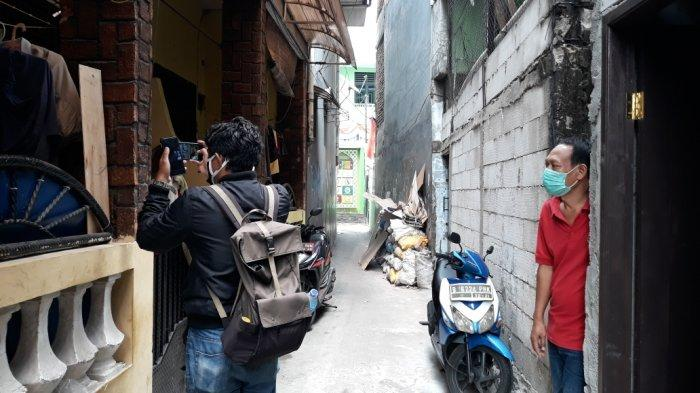 Kasus Penganiayaan ART Perempuan di Pulogadung Berakhir Damai