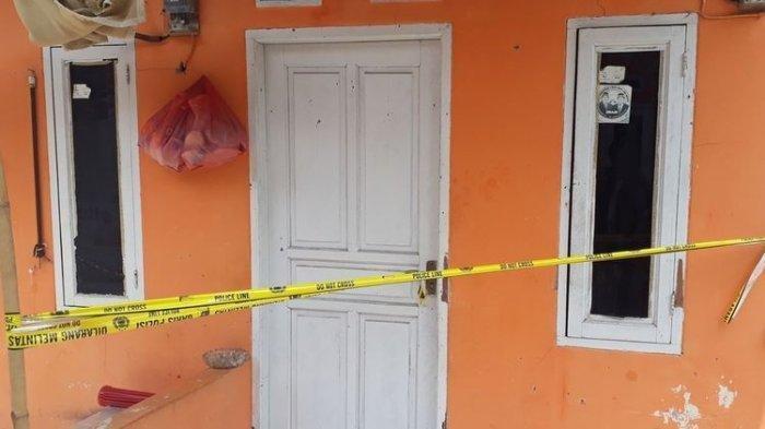 Istri Terduga Teroris Cianjur Mencurigakan: Kenal Hanya Seminggu dan Kenakan Pakaian Tertutup