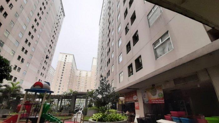 Hilangkan Image Negatif, Apartemen Kalibata City Akan Gelar Serangkaian Kegiatan Sosial