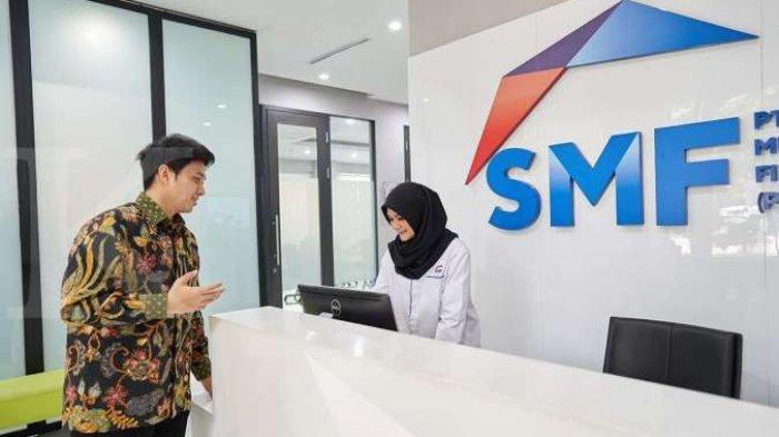 Segera Kirim Lamaran! Lowongan Kerja BUMN SMF di Awal 2021 Buka 3 Posisi