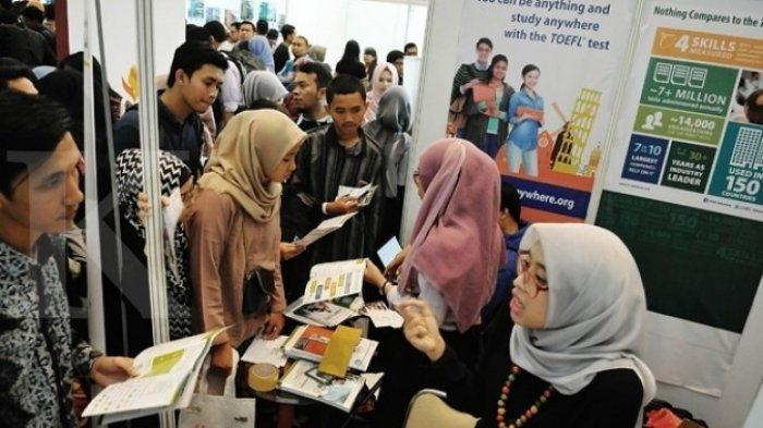 Panduan Lengkap, Syarat dan Cara Pendaftaran Beasiswa LPDP Tahun 2019