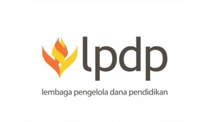 Siap-siap LPDP Buka Beasiswa Tahap 2 Mulai Hari Ini, Cek Syarat dan Jadwal Seleksinya