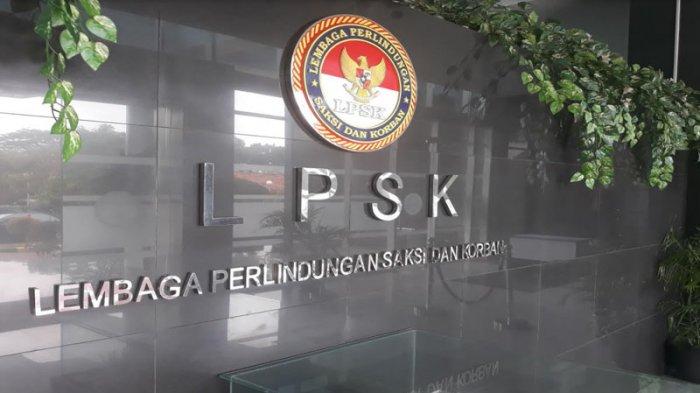 LPSK: Penyerangan Polsek Ciracas Termasuk Teror