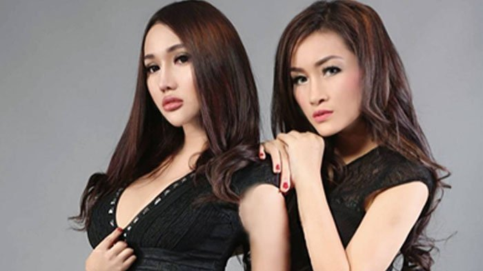 Lucinta Luna Unggah Video Bersama Rekan Duetnya, Netizen Beri Komentar Menohok