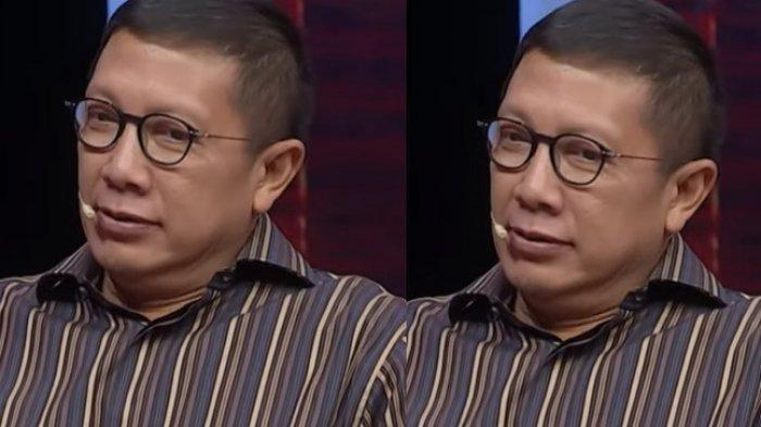 Putusan Romahurmuziy: Hak Politik Tidak Dicabut, Mantan Menag Lukman Hakim Terima Rp 70 Juta