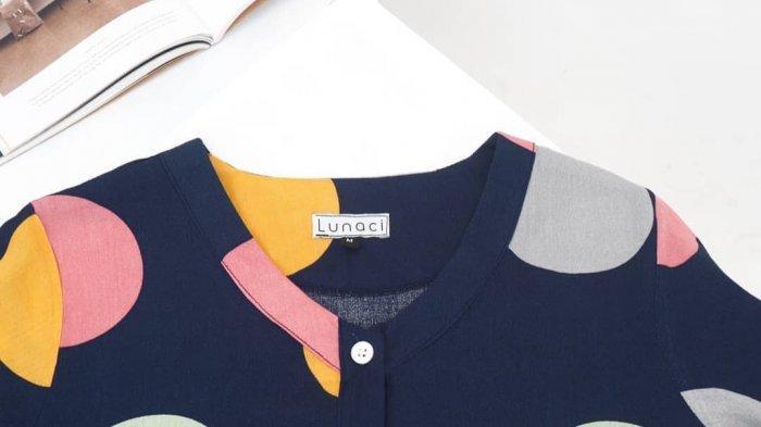 Rekomendasi Baju Rumahan Kekinian dengan Desain Ramah Ibu Hamil dan Menyusui
