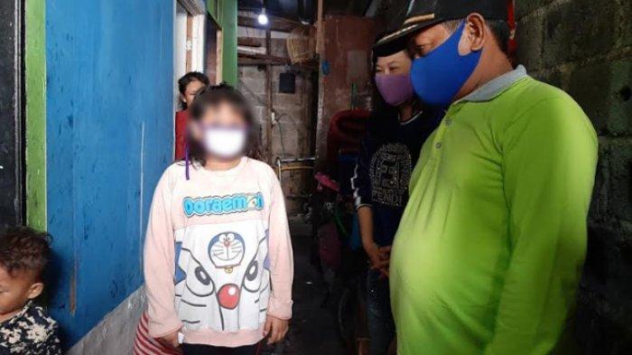Komnas PA Sesalkan Polrestro Jakarta Timur Tak Tetapkan Ibu Tiri Penganiaya Anak jadi Tersangka