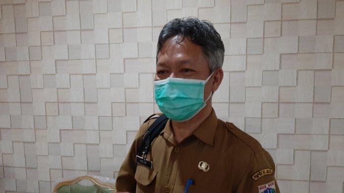 Di Tengah Pandemi Covid-19, Kasudin Kesehatan Jaksel Ingatkan Warga Waspada Penyakit DBD