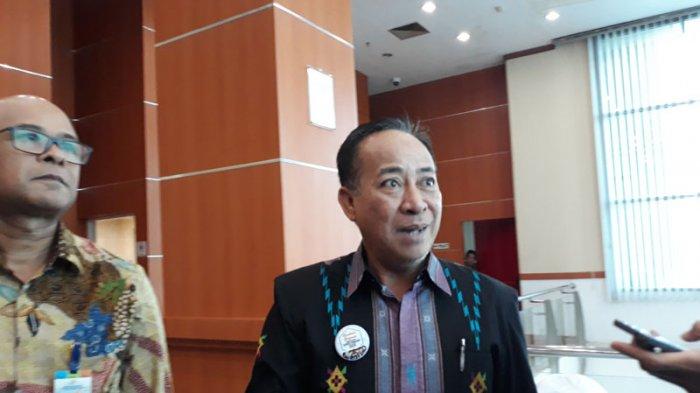 BPS Buka 800 Ribu Lowongan Petugas Pencacah, untuk Sensus Penduduk Tahun 2020