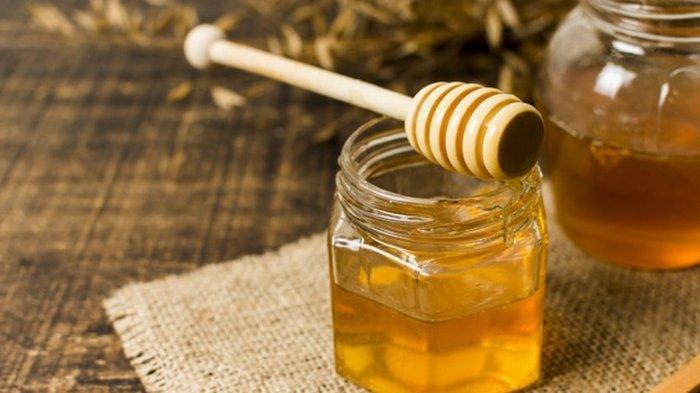 Jangan Panik Saat Asam Lambung Kambuh, Obat Herbal Ini Bisa Ampuh Redakan Asam Lambung