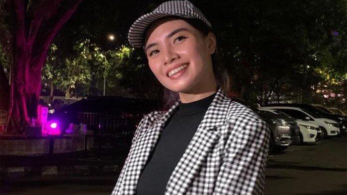 Usut Laporan Youtuber Magdalena, Mantan Asisten yang Diduga Gelapkan Uang Rp 2,4 M Segera Diperiksa