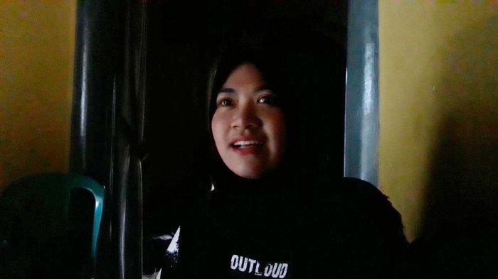 Sempat Terisolir Seorang Diri di Asrama Kampus, Cerita Mahasiswi Asal Bekasi Bertahan di Wuhan