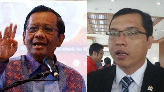Pemerintah Ogah Disebut Kecolongan Karena Bom di Medan, Achmad Baidowi: Ini Bukan Main-main!
