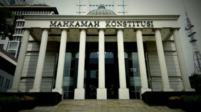 Respon UKI Soal Gugatan Mahasiswanya ke MK yang Singgung Jokowi Tak Ditilang