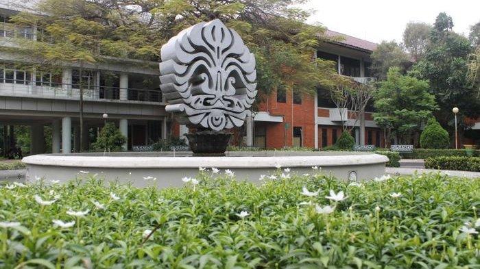 Kamu Calon Maba? Ini 8 Jurusan Ilmu Komputer Terbaik di Indonesia untuk 2021