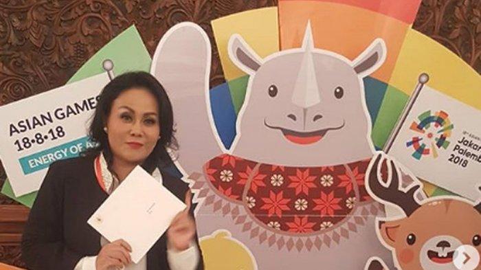 Akui Pernah Bertemu Mak Vera di Kasino Singapura, Nikita Mirzani Bongkar Honornya Belum Dibayar