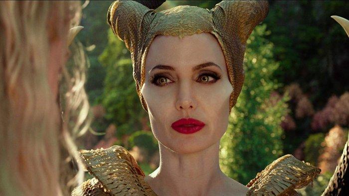 Oktober 2019 Maleficent 2: Mistress of Evil Tayang di Bioskop, Ini Sinopsis & Official Trailernya