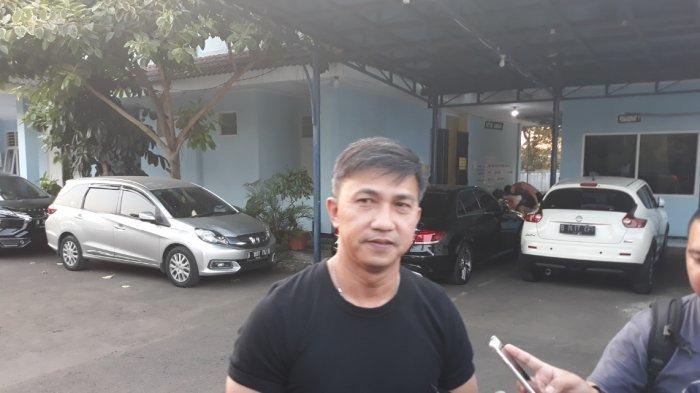 Sepekan Jelang Liga 1 Bergulir, Jakmania Diminta Tidak Dukung Persija Jakarta Secara Langsung