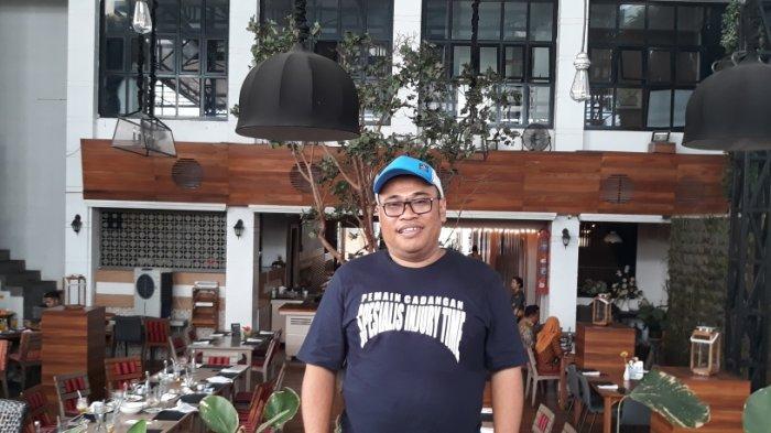 Pandangan Pentolan Aremania Soal Jersey Original Terkait Dukungan untuk Arema