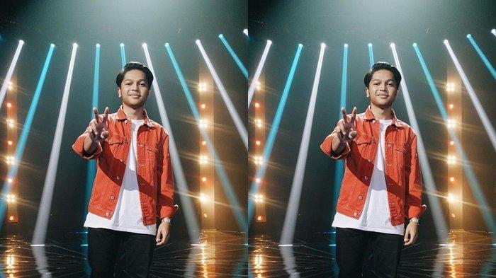 Mark atau Rimar? Perjuangan Terakhir Sabet Juara Indonesian Idol 2021, Ini Tantangannya