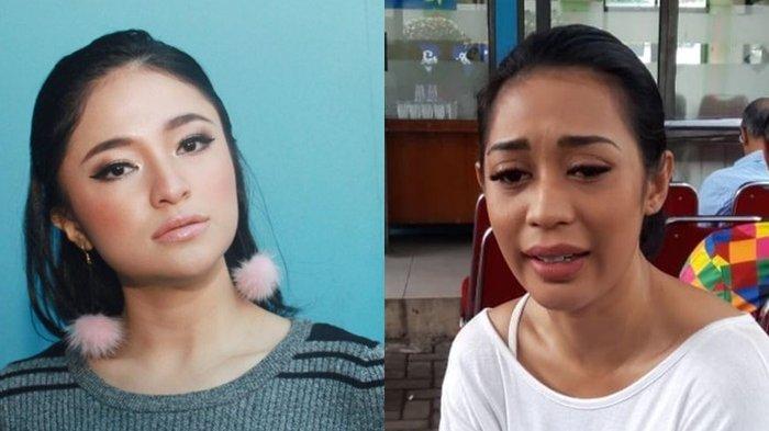 Marshanda Ungkap Hubungan Arya Claproth & Anak, Karen Idol: Harus Ada Tanggung Jawab Zefania Wafat!