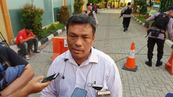 Keluarga Penumpang Lion Air PK-LQP Berharap Dibuatkan Prasasti untuk Korban