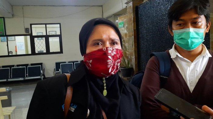 Sidang Perdana Kasus Mutilasi di Bekasi, AYJ Didakwa Pasal Berlapis
