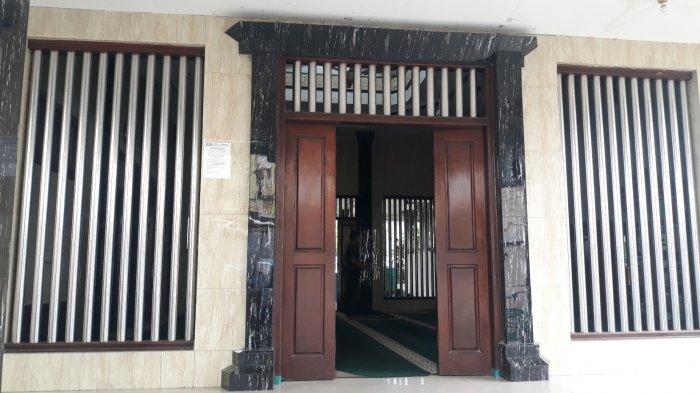 Kisah di Balik Masjid Al Istikharah sejak 1913 di Senen: Awalnya Hanya Sebuah Langgar - masjid-al-istikharah-1.jpg