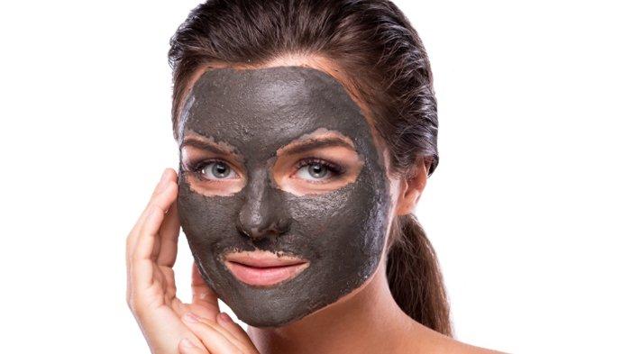 Bahaya! 5 Bahan Rumahan Ini Ternyata Tidak Boleh  Dijadikan Masker Wajah