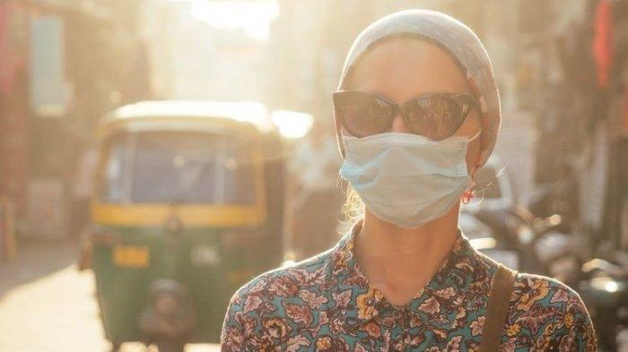 Sempat Adu Mulut, Satpam di Bekasi Jadi Korban Pembacokan 2 Hari Usai Tegur Orang Tak Pakai Masker