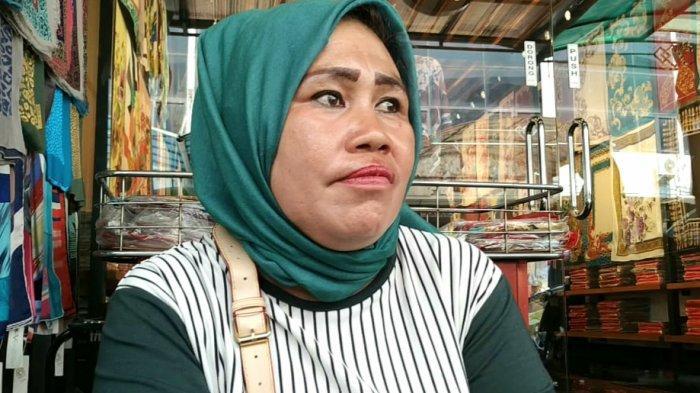Luka Lebam di Pipi Maulana Suryadi, Sang Ibu Sudah Ikhlas, Cuma Penasaran Alasan Anaknya Meninggal