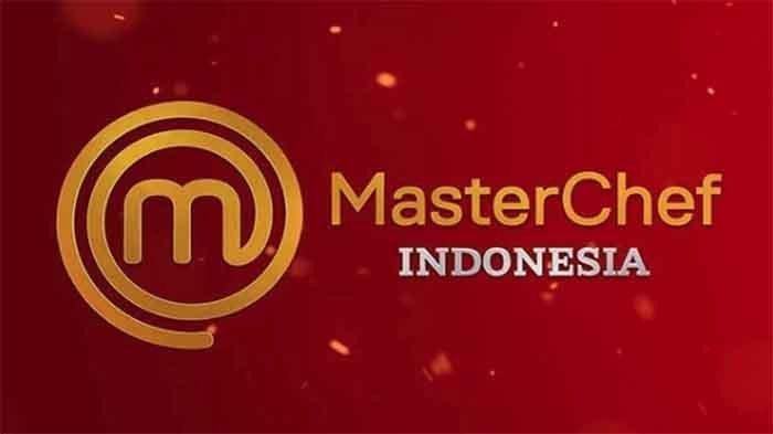 Link Live Streaming Masterchef Indonesia, Tayang Perdana Hari Ini Pukul 16.30 WIB di RCTI
