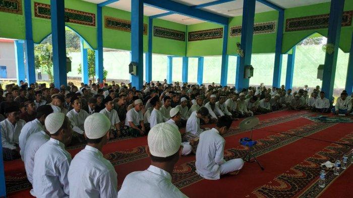 Berikut Hikmah dan Keutamaan Memperingati Maulid Nabi Muhammad SAW