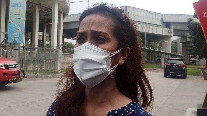 Ledakan di Lantai 4 Gedung MCC LRT Jakarta, Karyawan Alhamdulillah Selamat dan Baik-baik Saja
