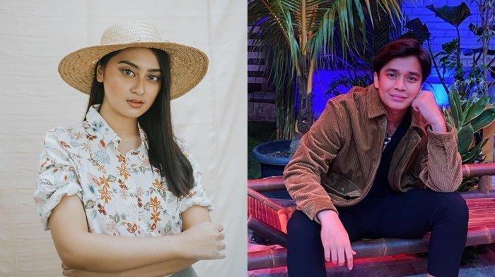 Denny Darko Prediksi Asmara Billy dan Memes Prameswari: Gak Berharap Adik Olga Jadi Pengemis Cinta