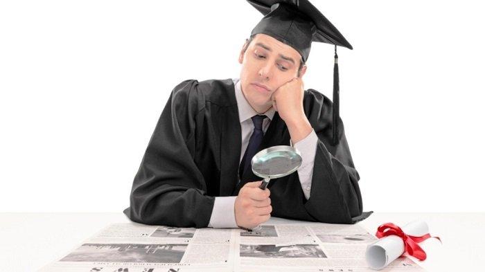 Ketahui Cara Melamar Kerja Bagi Fresh Graduate, Serta 5 Tips Ciptakan Citra Positif di Mata Perekrut