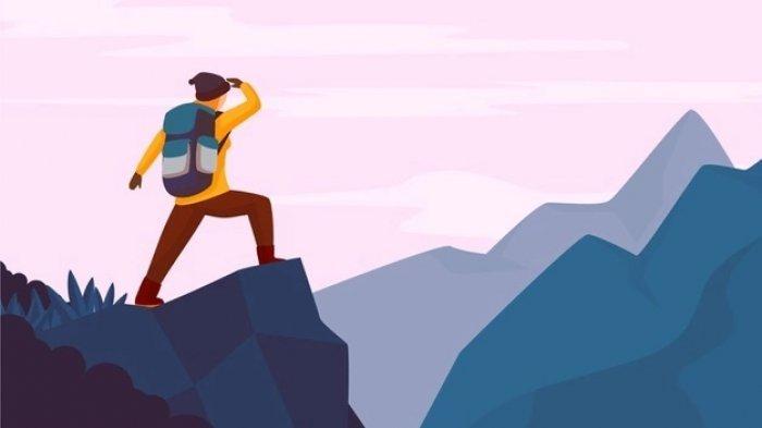 Sudah Amankah Naik Gunung Saat Ini? Begini Penjelasan Pendaki Senior