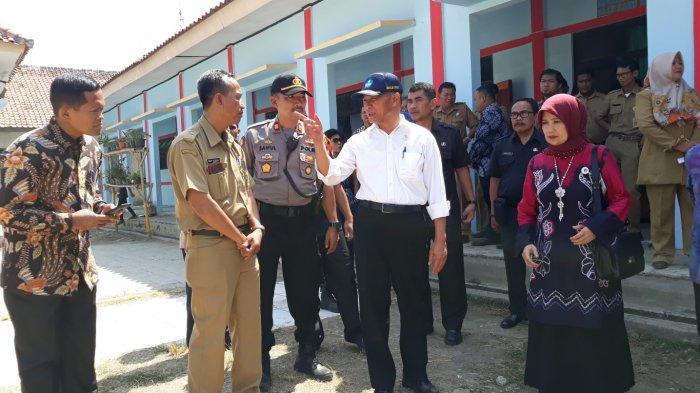 Sekolah Swasta di Bekasi Hanya Memiliki Dua Siswa Baru, Mendikbud: Harus Tutup