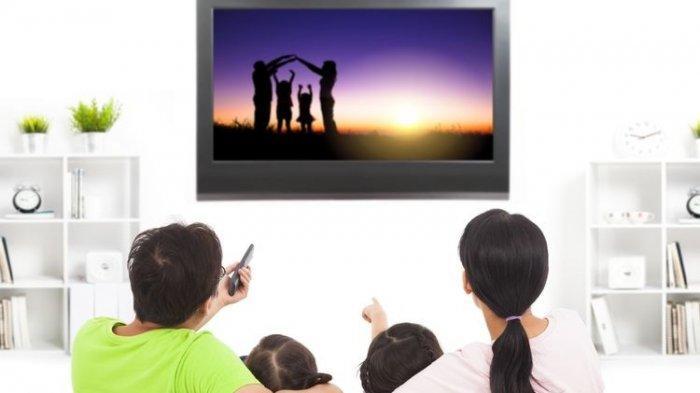 Libur Lebaran Sebentar Lagi, Ini Sederet Rekomendasi Film yang Cocok Ditonton Bareng Keluarga