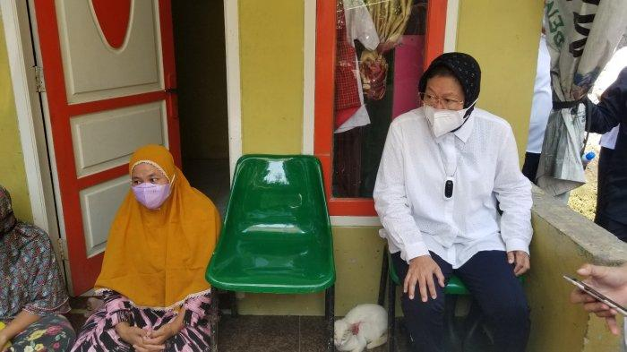 Masyarakat Tangerang Diminta Tidak Takut Laporkan Pungli Bansos