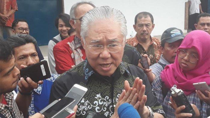 Menteri Perdagangan Minta Pengusaha Tak Ladeni Pencatut Nama Pejabat Mengaku Bisa Urus Impor