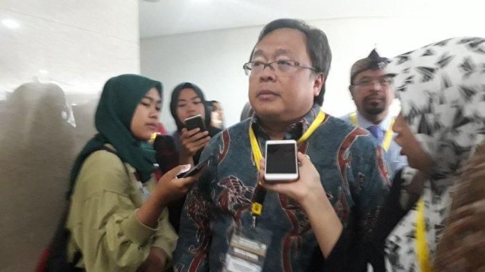 Penggunaan AC di Indonesia Berlebihan, Pemerintah Imbau Beralih ke Tenaga Surya
