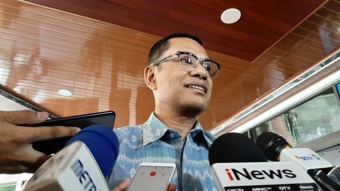 Dijaga Tentara, Kondisi Terkini Wiranto di RSPAD Diungkap Mantan Menteri Perindustrian