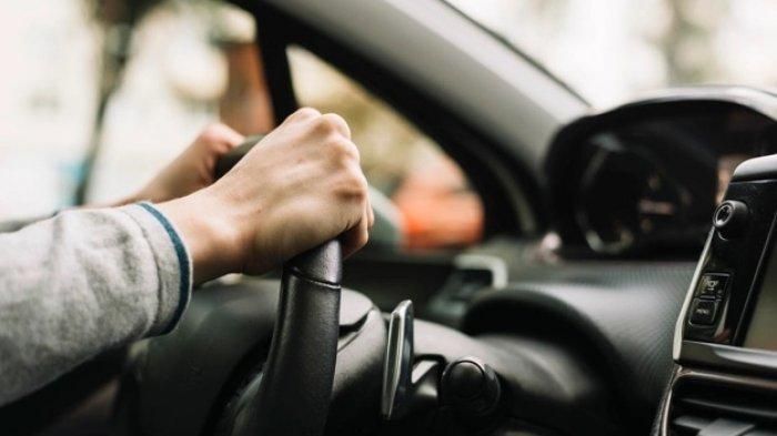 Jelang Libur Panjang Tahun Baru Imlek, Yuk Cek Bagian Mobil yang Harus Diperiksa sebelum Perjalanan