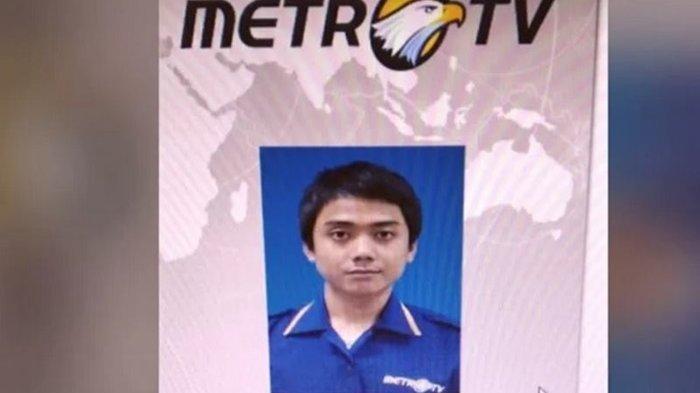 Pembunuhan Editor Metro TV Yodi Prabowo Diduga Tidak Dilakukan di Pinggir Tol JORR Ulujami